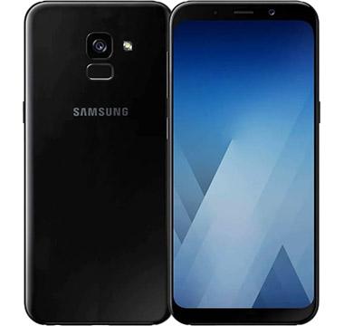 Samsung Exynos 7 Octa on Amazon USA