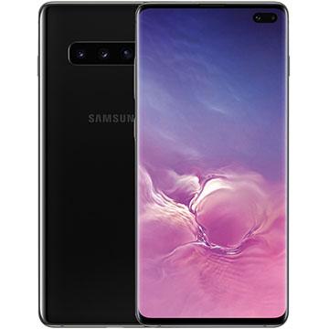 Samsung Exynos 9 Series 9820 on Amazon USA