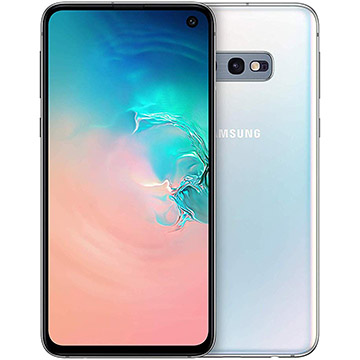 Samsung Galaxy on Amazon USA