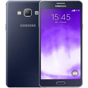 Samsung Galaxy A7 SD615 on Amazon USA