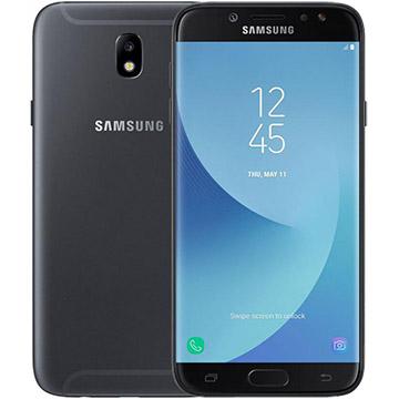 Samsung Galaxy J on Amazon USA