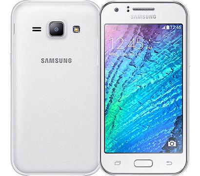 Samsung Galaxy J1 on Amazon USA