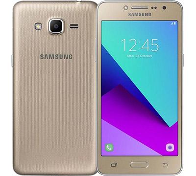 Samsung Galaxy J2 Prime on Amazon USA