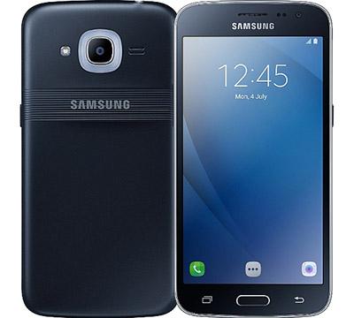 Samsung Galaxy J2 Pro on Amazon USA