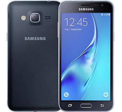 Samsung Galaxy J3 (2016) Exynos on Amazon USA
