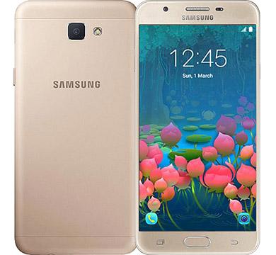 Samsung Galaxy J5 Prime on Amazon USA