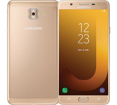 Samsung Galaxy J7 Max on Amazon USA