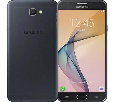 Samsung Galaxy J7 Prime on Amazon USA