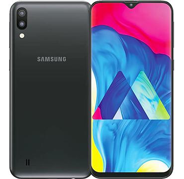 Samsung Galaxy M10 on Amazon USA