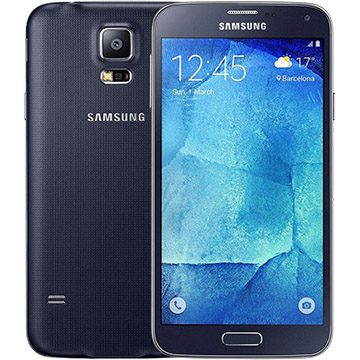 Samsung Galaxy S5 Neo on Amazon USA