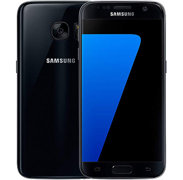 Samsung Galaxy S7 SD820 on Amazon USA