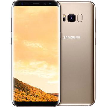 Samsung Galaxy S8+ Exynos on Amazon USA