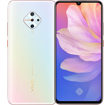 Vivo S1 Pro on Amazon USA
