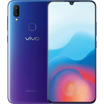 Vivo V11i on Amazon USA