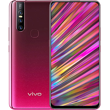 Vivo V15 on Amazon USA
