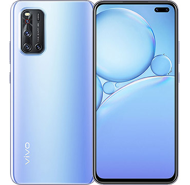 Vivo V19 on Amazon USA