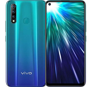 Vivo Z1Pro on Amazon USA