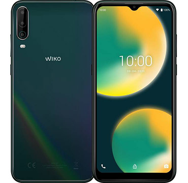 Wiko on Amazon USA