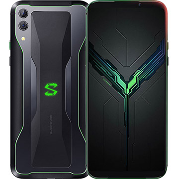 Xiaomi Black Shark 2 on Amazon USA