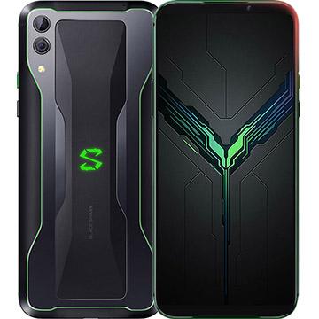 Xiaomi Black Shark 2 on Amazon USA