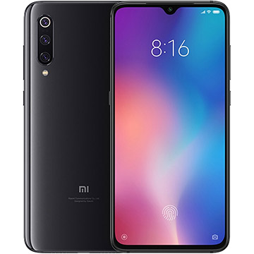 Xiaomi Mi on Amazon USA
