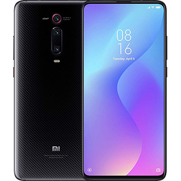 Xiaomi Mi 9T on eBay USA