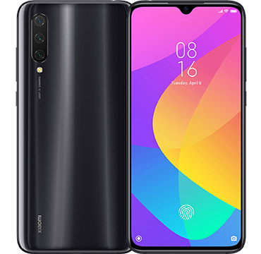 Xiaomi Mi 9 Lite on Amazon USA