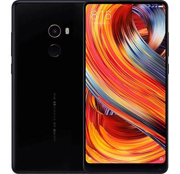 Xiaomi Mi Mix 2 on Amazon USA