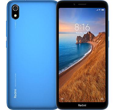 Xiaomi Redmi 7A on Amazon USA