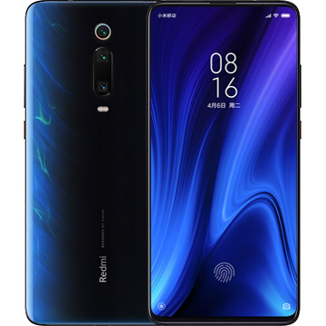 Xiaomi Redmi K20 on Amazon USA