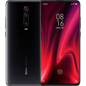 Xiaomi Redmi K20 Pro on Amazon USA