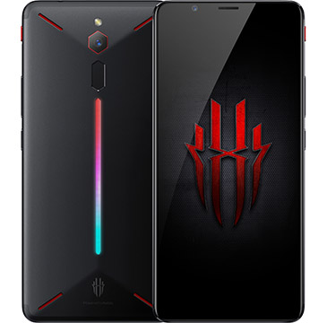 ZTE nubia Red Magic on Amazon USA