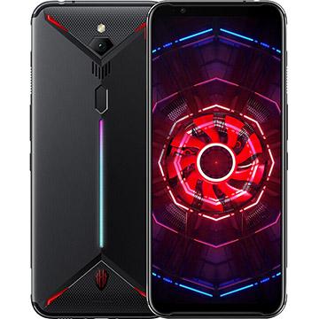 ZTE nubia Red Magic 3 on Amazon USA